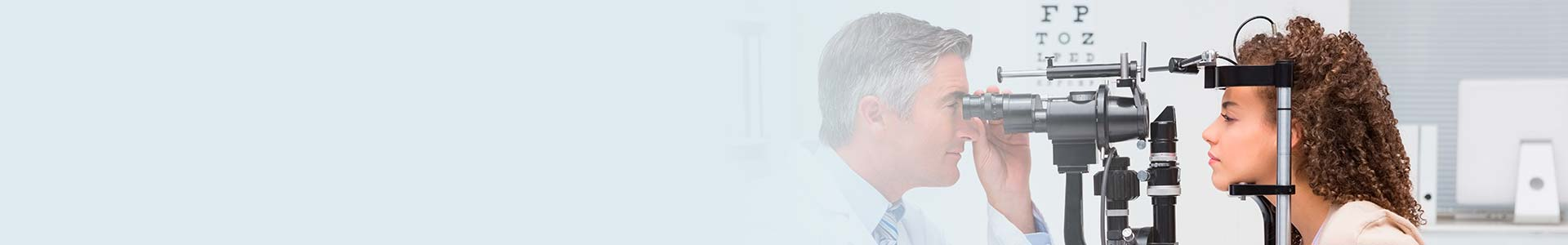 centro optométrica y terapia visual