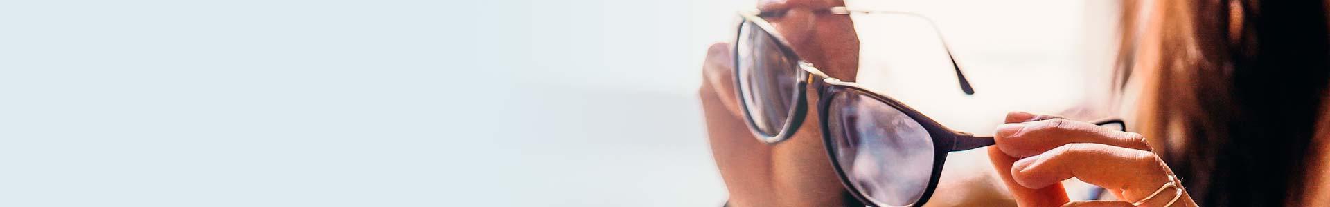 mejores marcas en gafas de sol