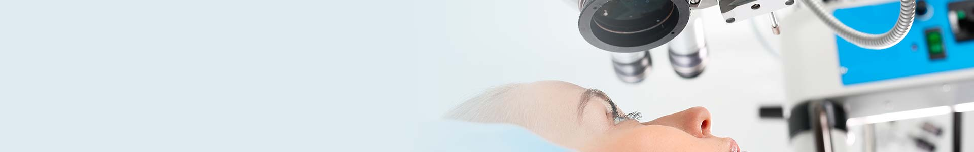 meca centro óptico: topografía corneal
