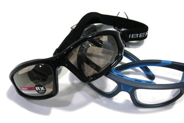 vision deportiva gafas